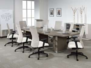 For Boardrooms
