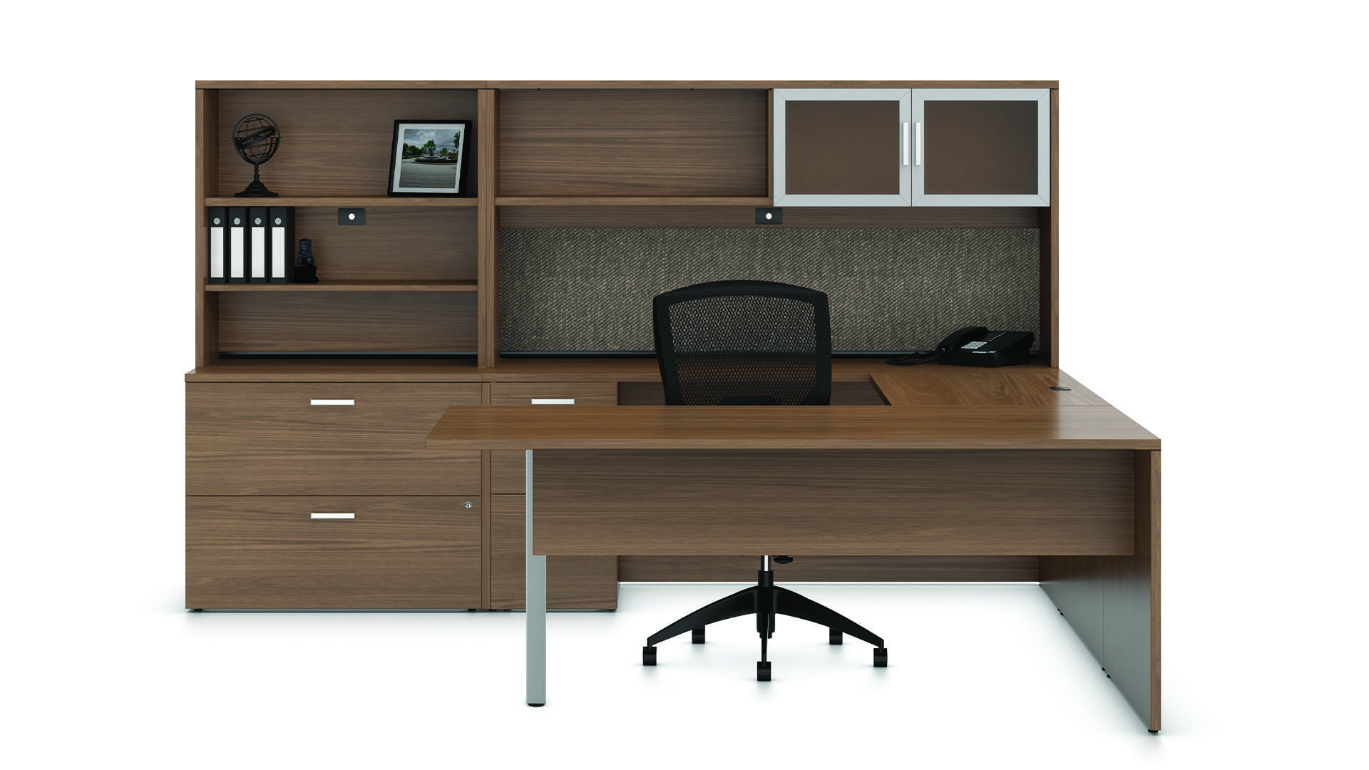 OTG Desking