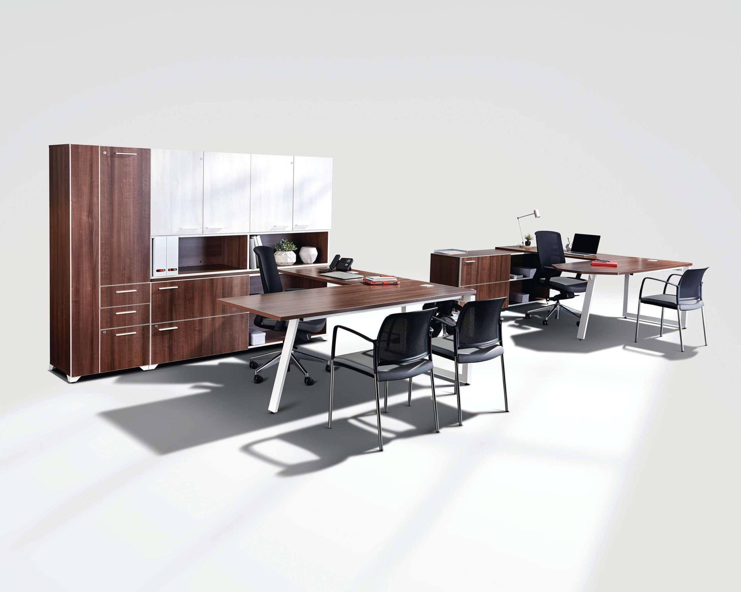 Tayco Desking