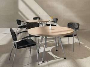 Global Alba Tables
