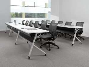 Global Junction Training Table