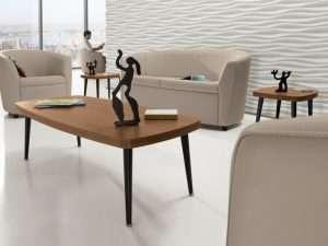 Global Sirena Tables