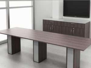 IOF Boardroom Tables