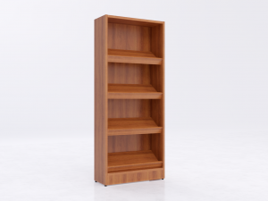 IOF spec storage displaycase