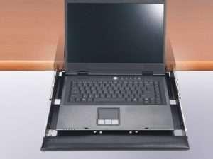 Laptop Drawer
