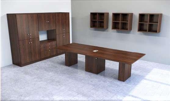 IOF Tables