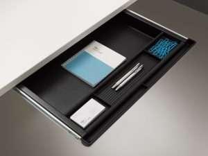 Tayco Pencil Drawer