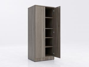 Vertical Storage Cabinets